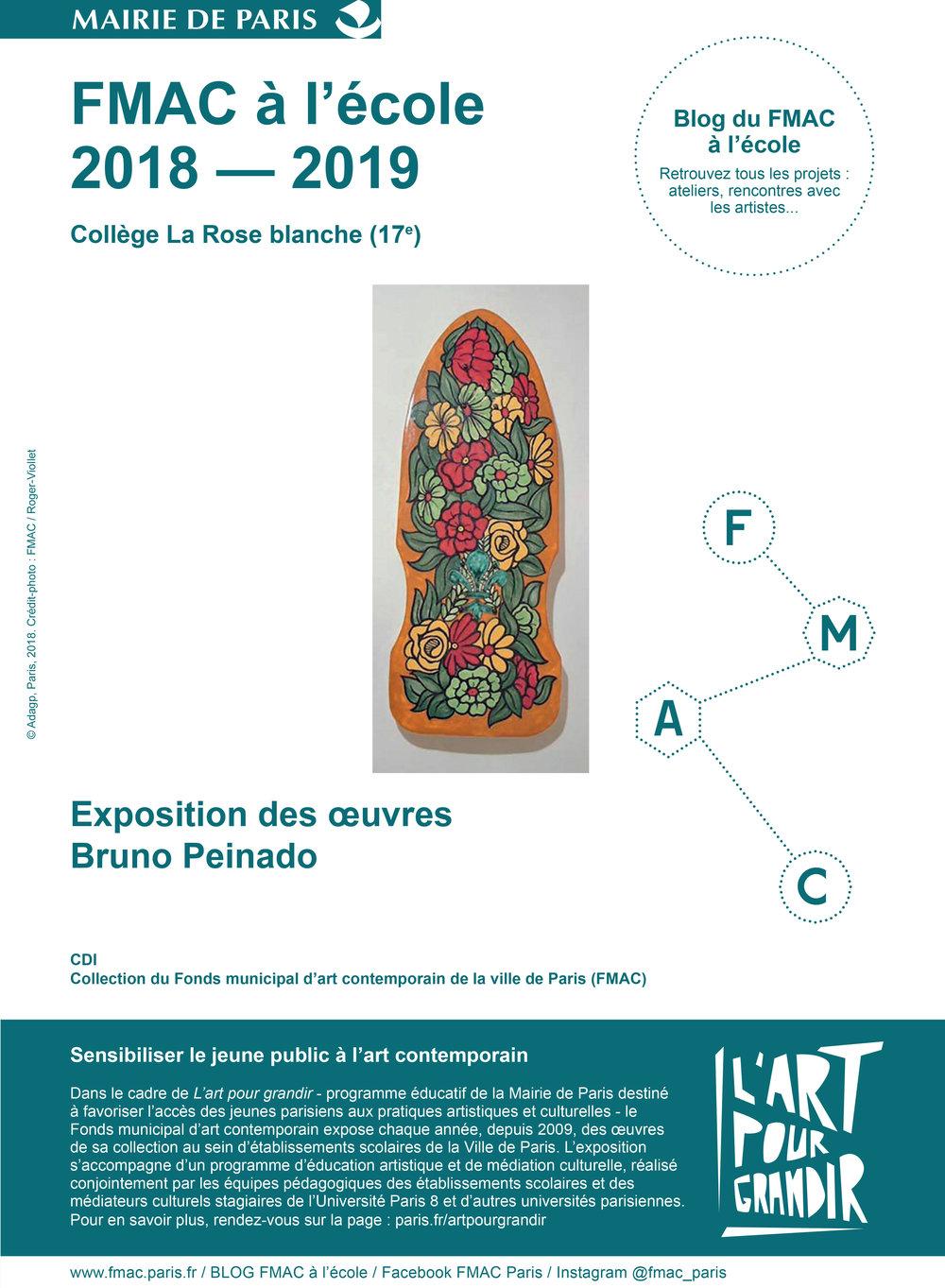 Affichette ter_signaletique_A3_ 1 exemplaire-10.jpg