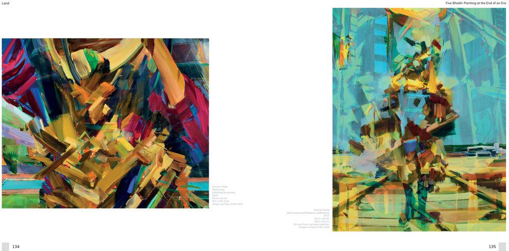 Duncan Wylie_artwork pags-1.jpg