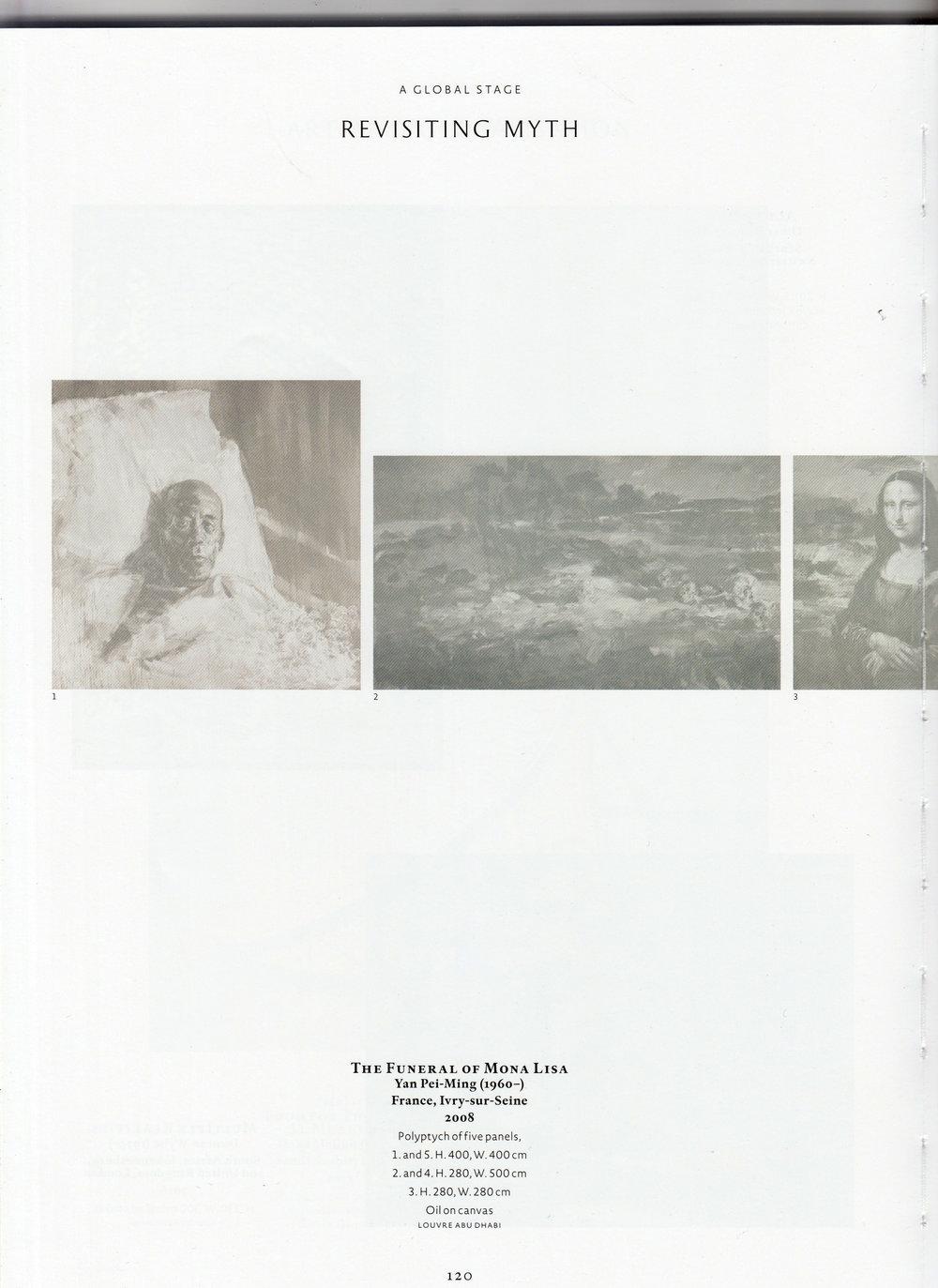 Scan 21 n.jpg