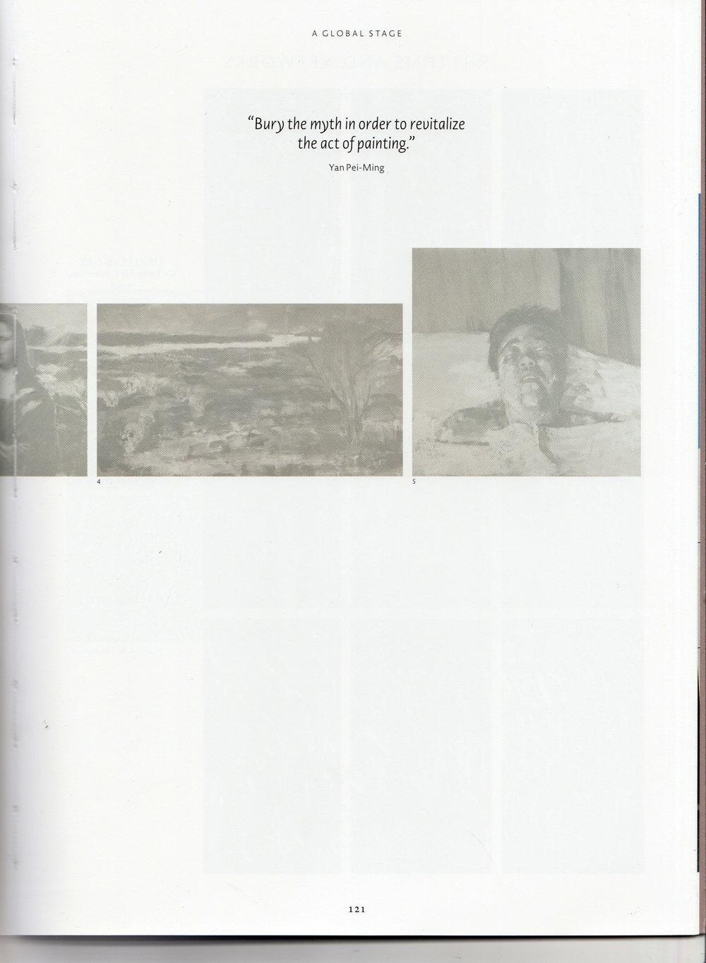 Scan 22 n.jpg