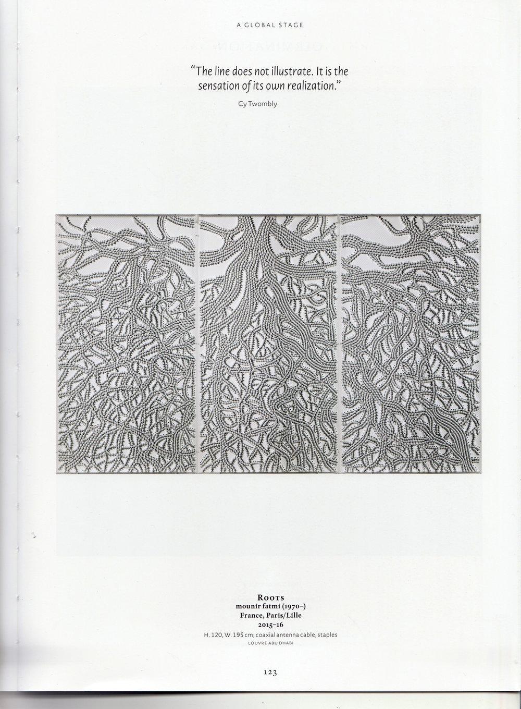Scan 24 n.jpg