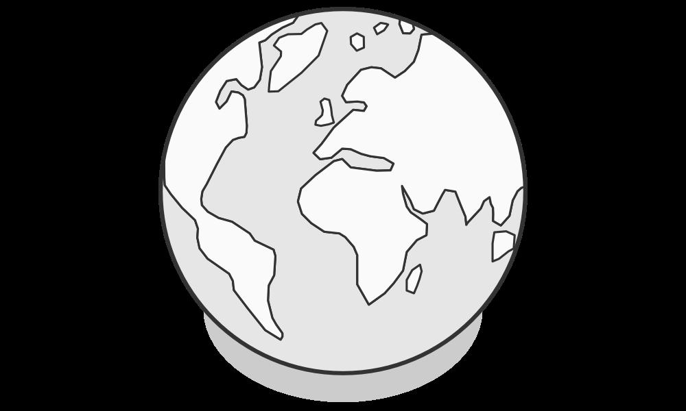 wheelchair-worldwide