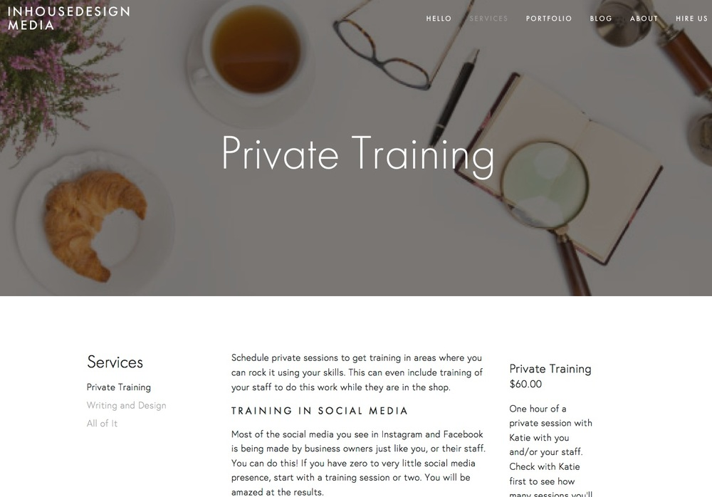 inhouse-design-media-private-training.jpg