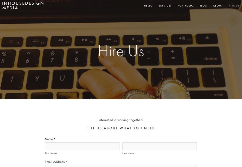 inhouse-design-media-hire.jpg