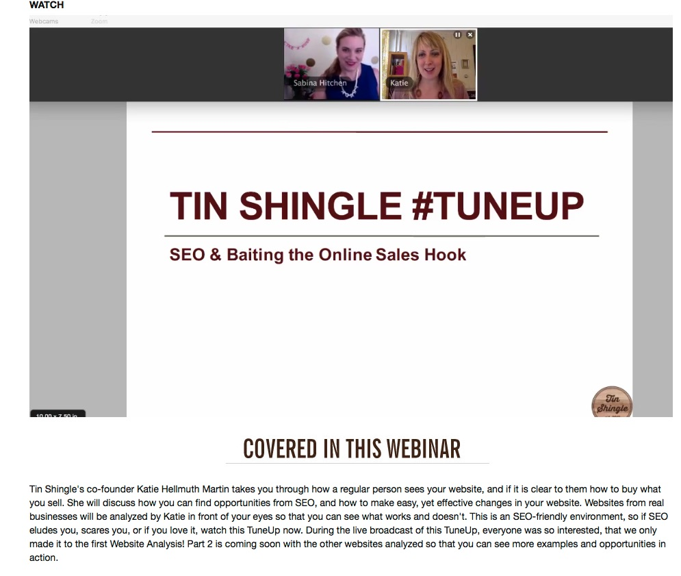 tinshingle-webinar.jpg