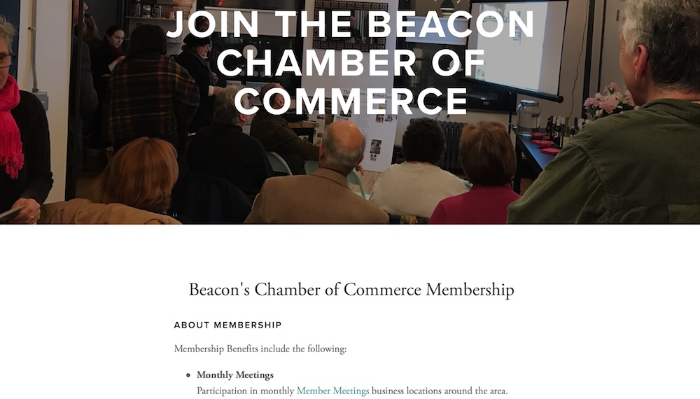 join beacon chamber.jpg