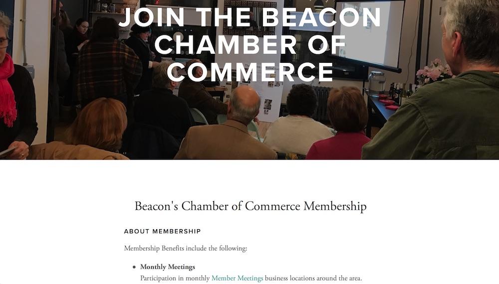 join beacon chamber.jpg
