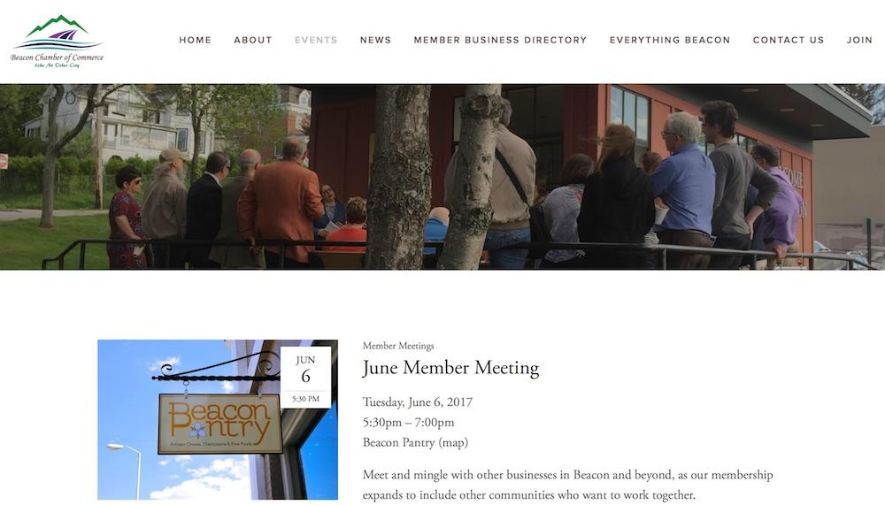 member meeting beacon chamber 1000.jpg