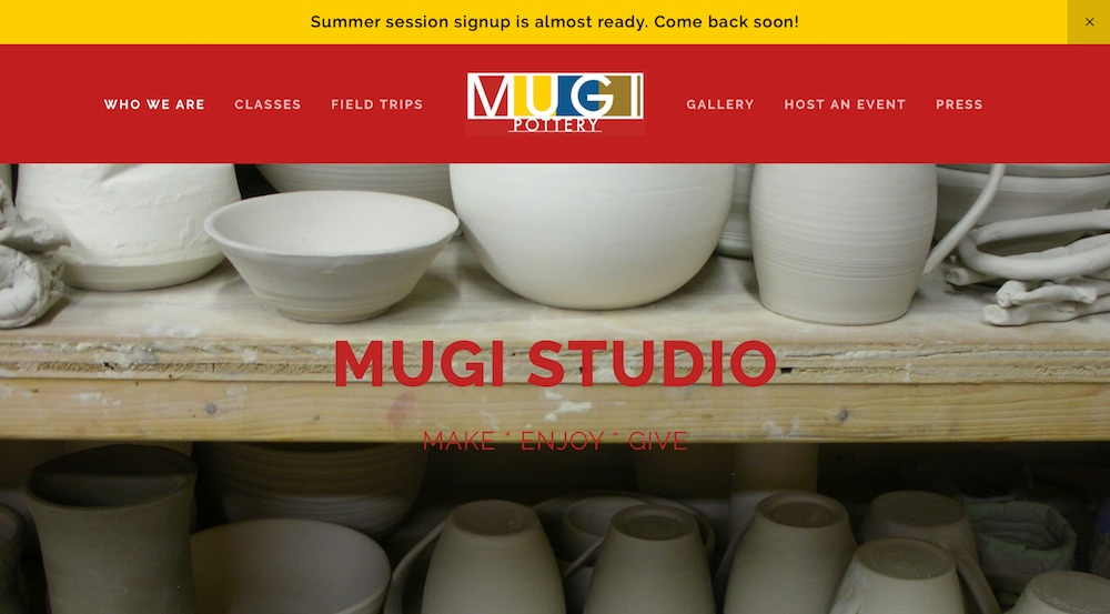 home mugi pottery 1000.jpg