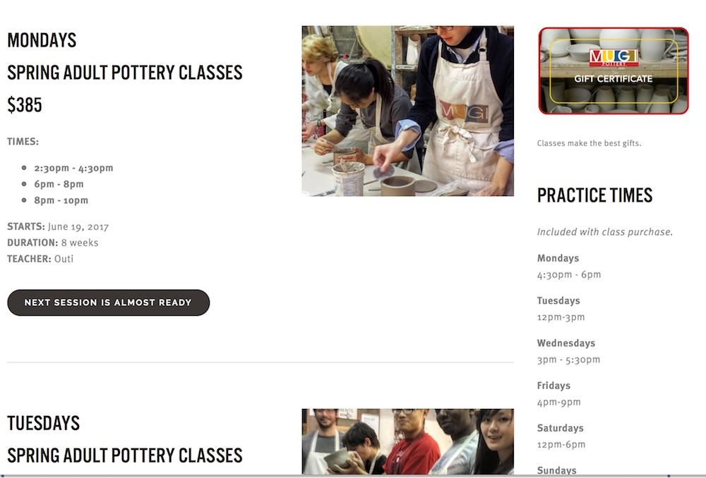 class page mugi pottery 1000.jpg