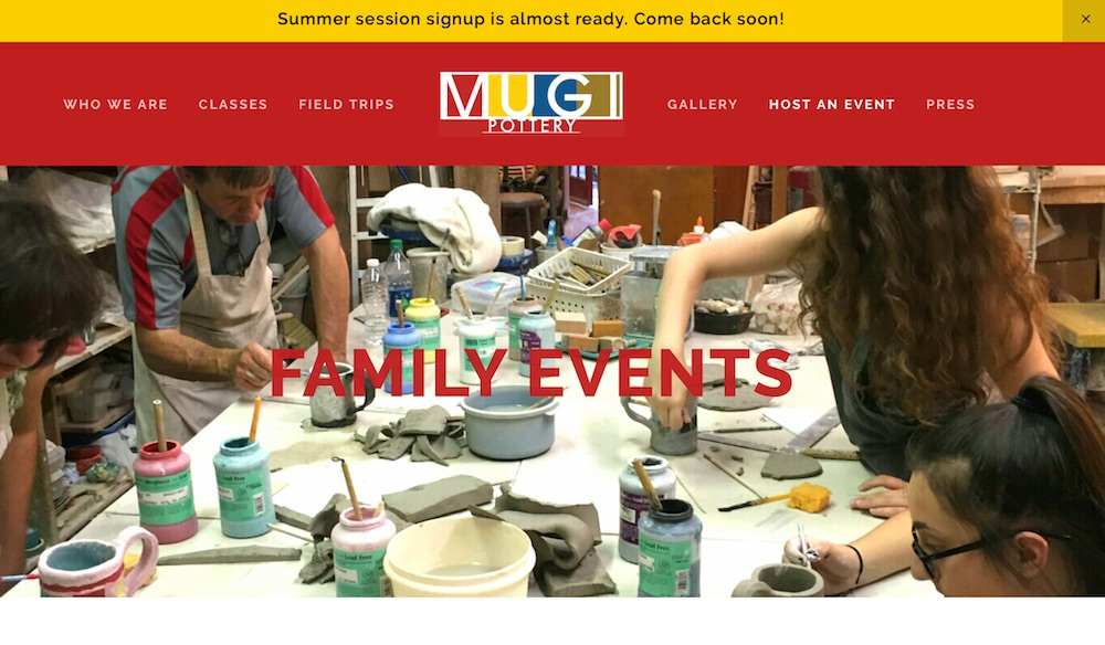 family events mugi pottery.jpg