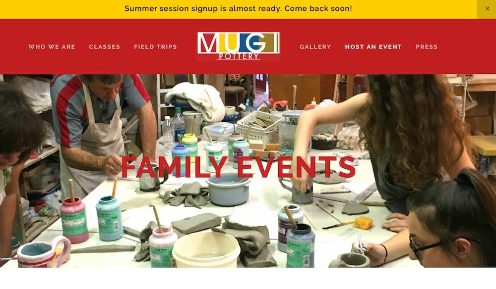 family events mugi pottery.jpg