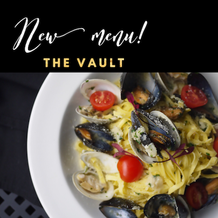 New menu linguini 450.png