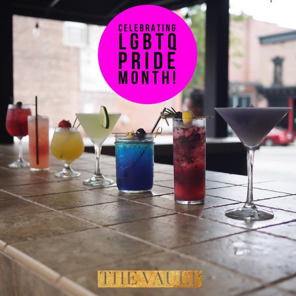 lgbtq rainbow cocktails.jpg