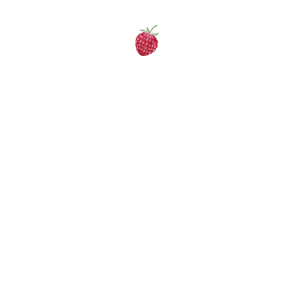 Katie James, Inc.