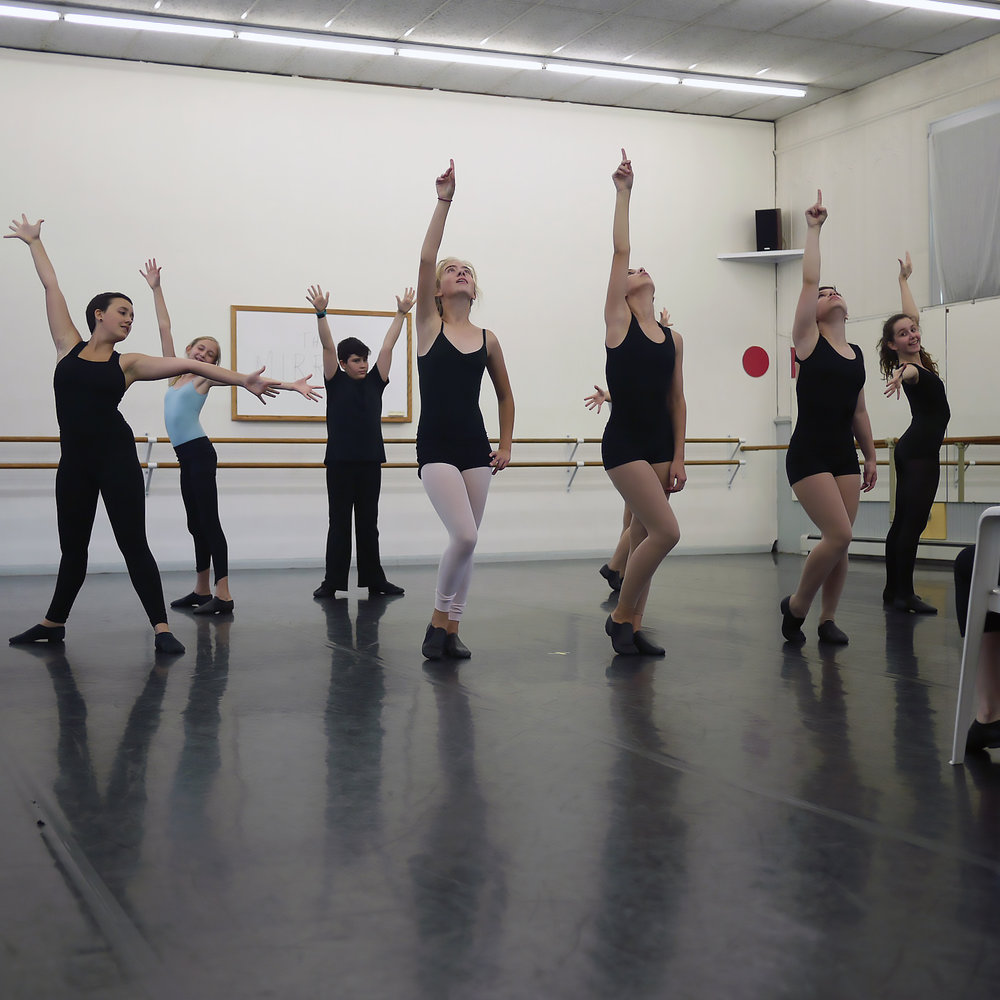 ballet arts studio dance1.jpg