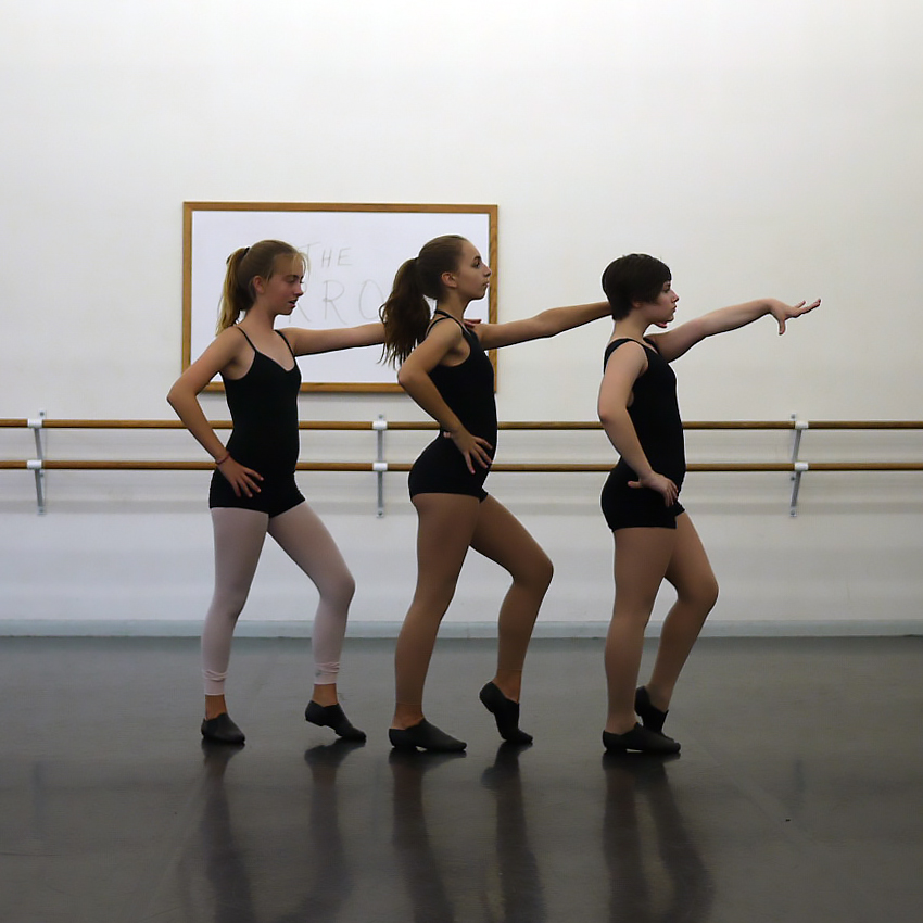 ballet arts studio dance6.jpg