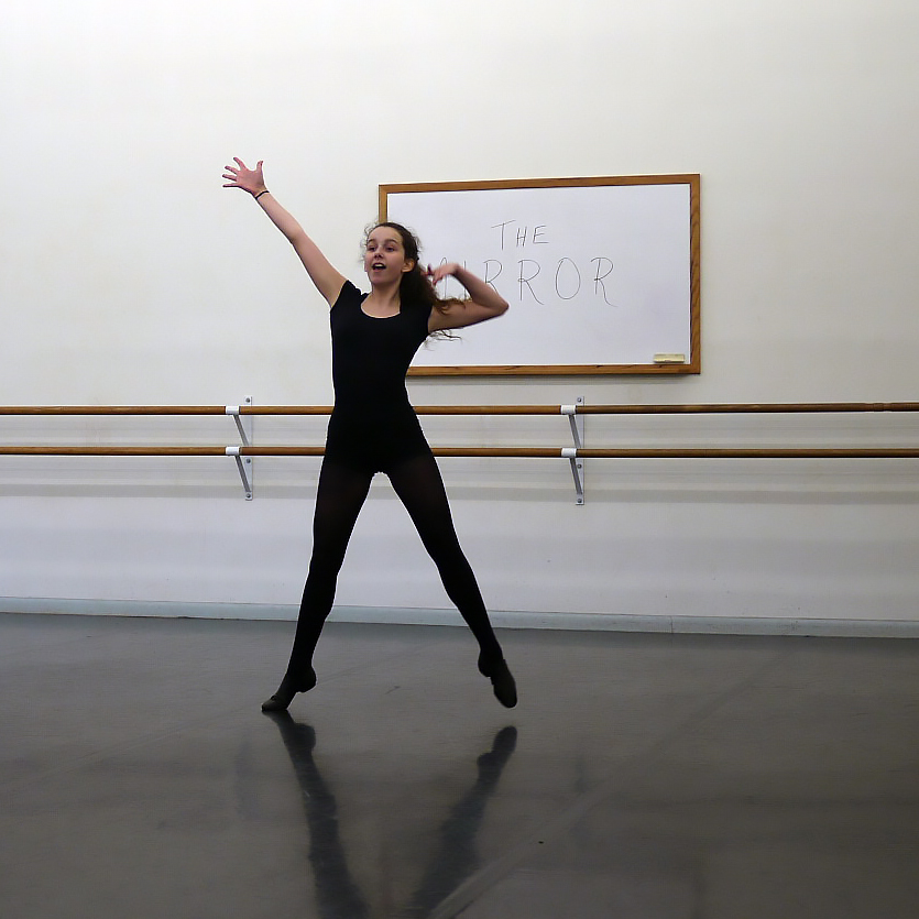 ballet arts studio dance10.jpg