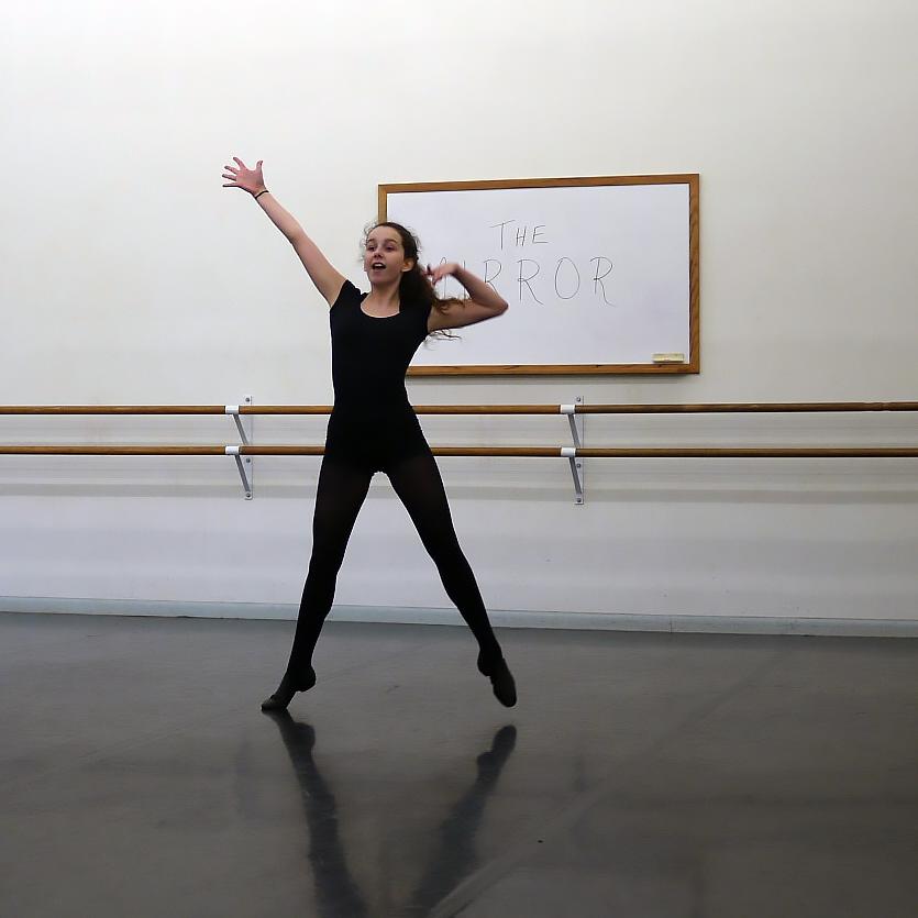 ballet arts studio dance10.jpg