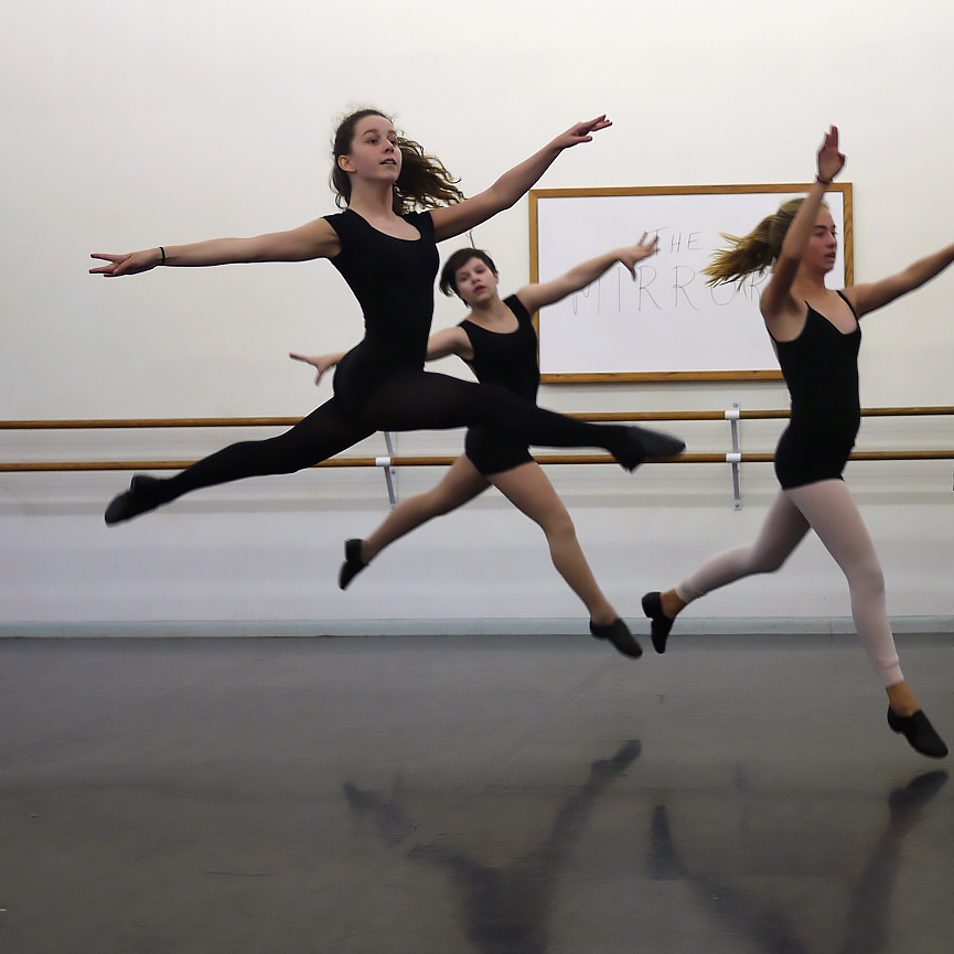 ballet arts studio dance14.jpg