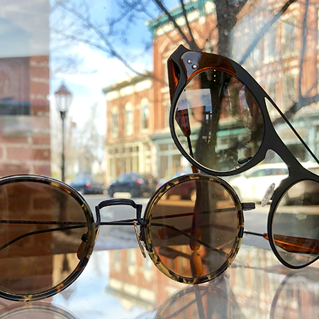 sunglasses_450.jpg