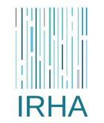 Logo-IRHA-2017-pluie_couleur_-carré-01-01-e1495777084735.jpg