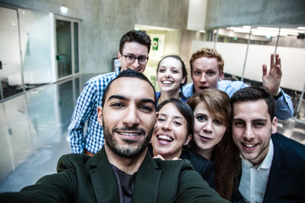 GCN Selfie.jpg