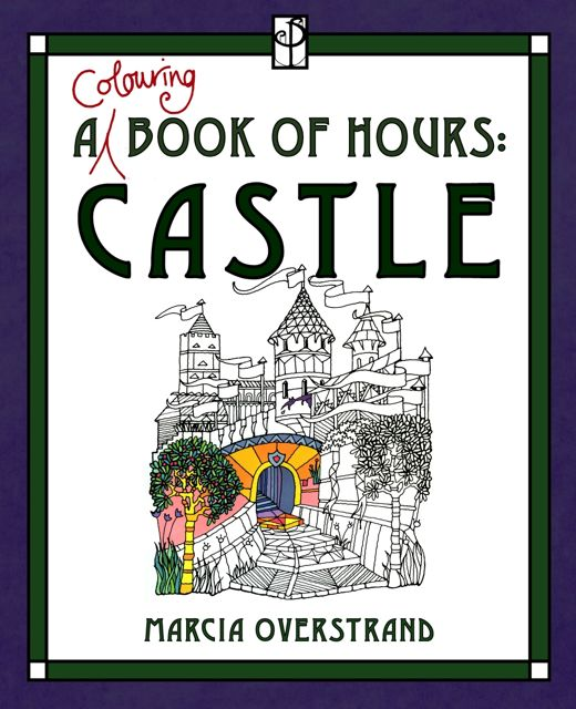 castle front cover.jpg