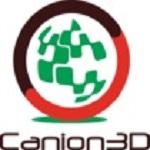 Canion3D150x150.jpg
