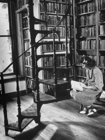 bday-12-6-alfred-eisenstaedt-high-school-girl-reading-at-the-newburyport-free-library.jpg