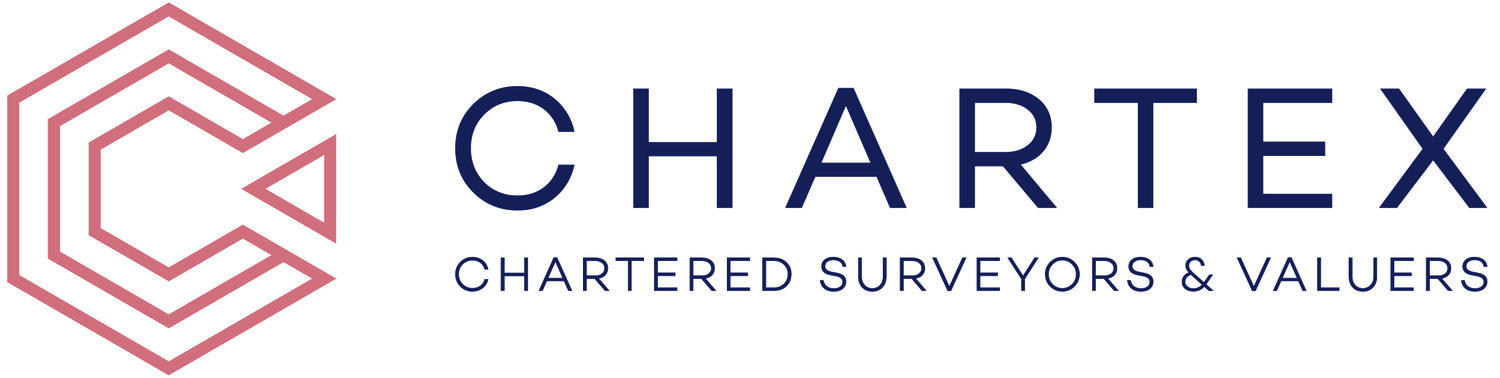 Chartex | Residential & Commercial Surveyors