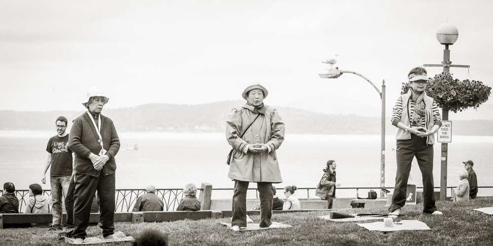 people of seattle 20120610 - 0026.jpg