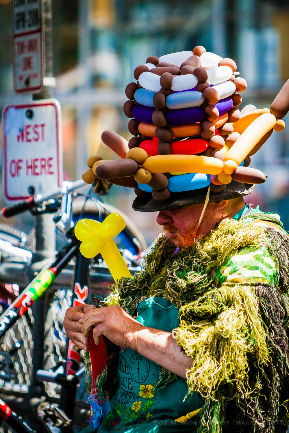people of seattle 20120610 - 0032.jpg