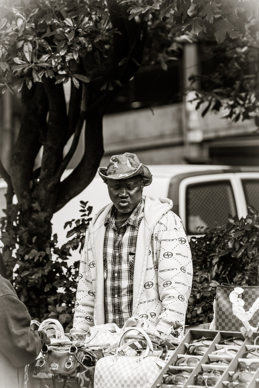 people of seattle 20120610 - 0006.jpg