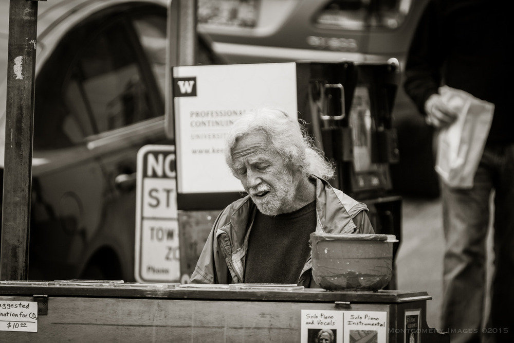 people of seattle 20120610 - 0015.jpg