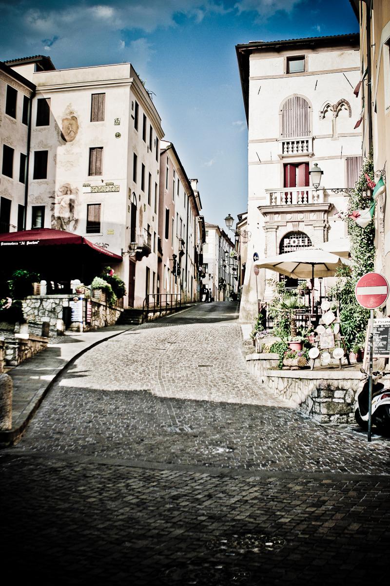 italy 2009 landscapes-9041.jpg