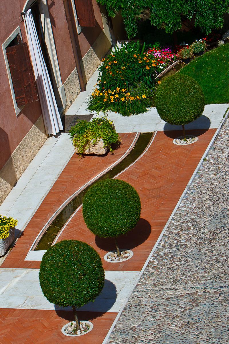 italy 2009 landscapes-8590.jpg