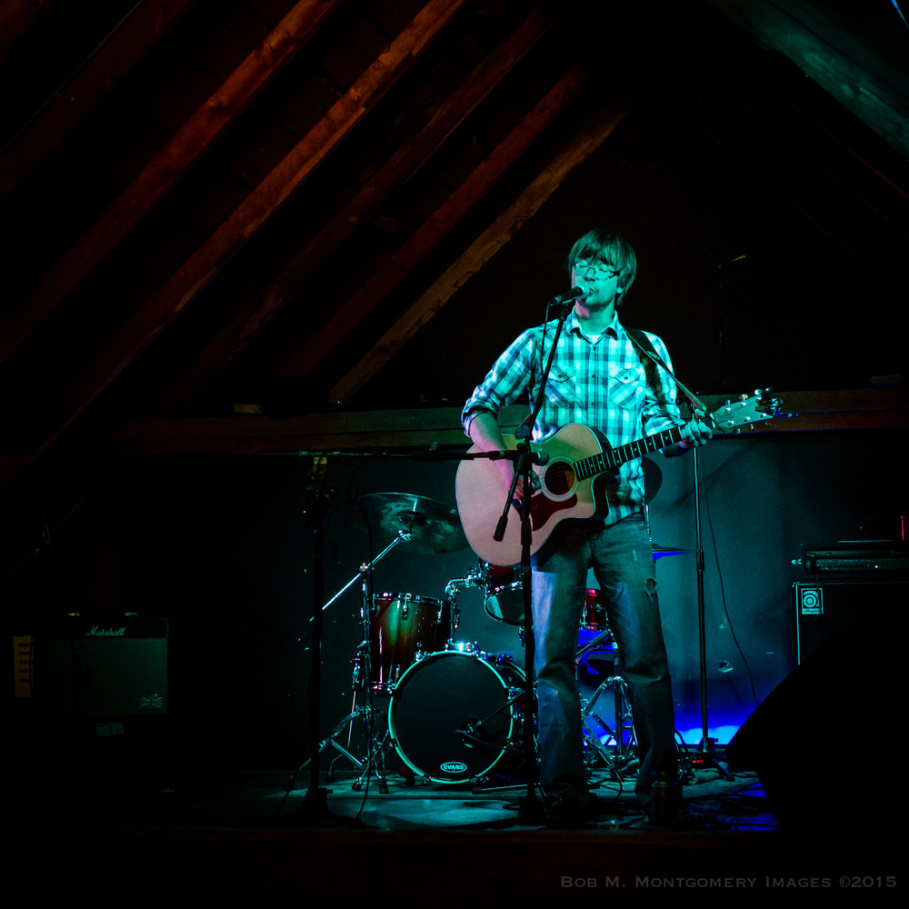 tod and friends 20150725 - 0001.jpg