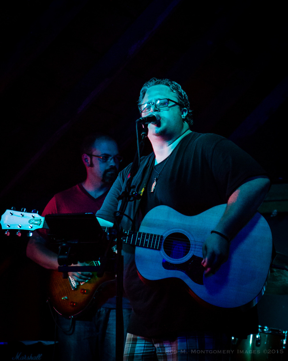 tod and friends 20150725 - 0007.jpg