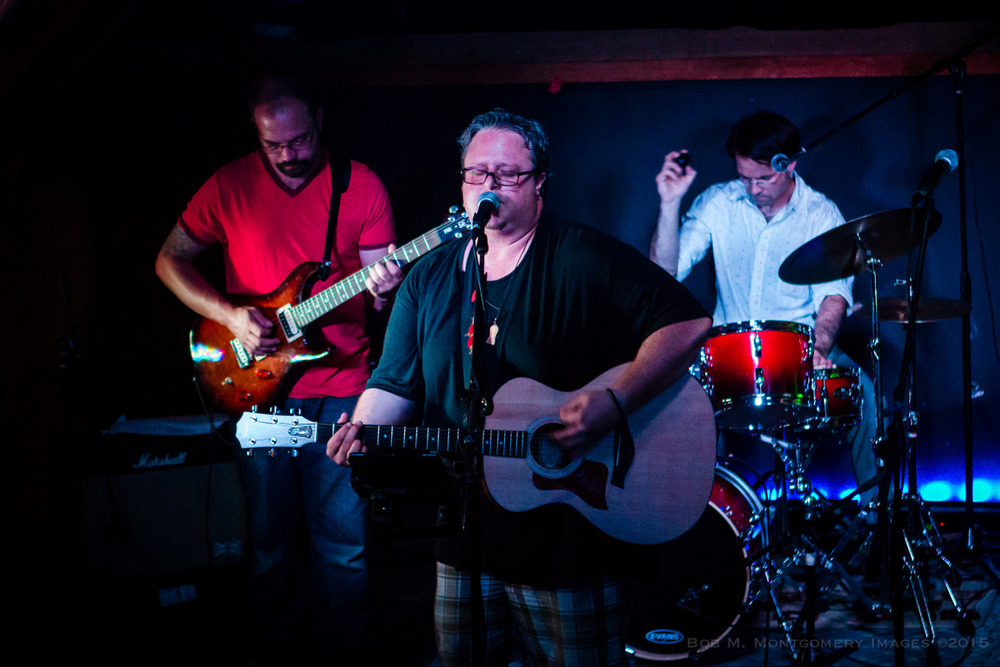 tod and friends 20150725 - 0011.jpg