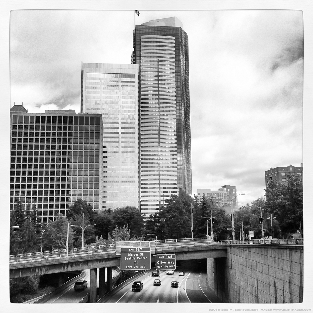 Seattle Random  - 0001.jpg