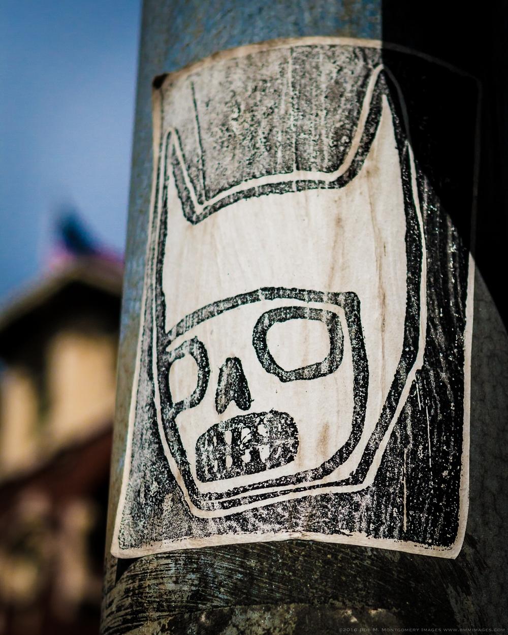 Seattle Random  - 0004.jpg