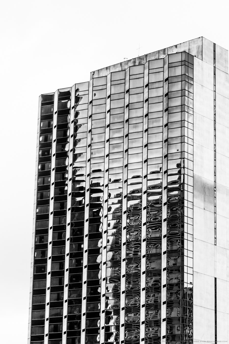 Seattle Random  - 0008.jpg