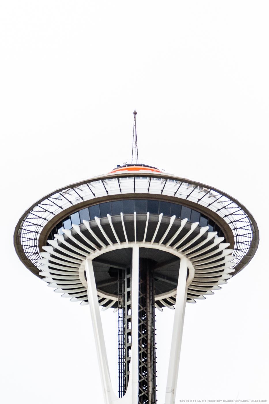 Seattle Random  - 0030.jpg