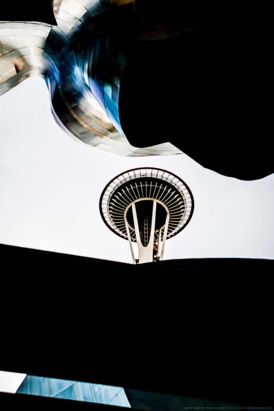 Seattle Random  - 0033.jpg