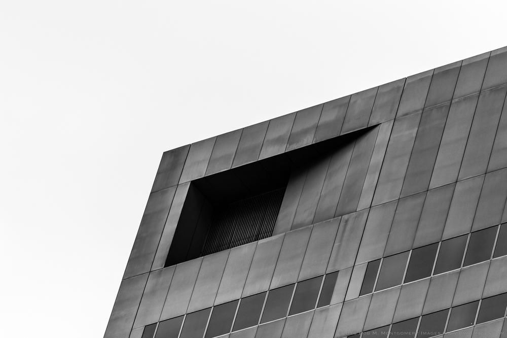Seattle Random  - 0043.jpg