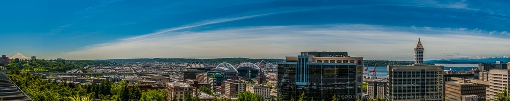 Seattle Random  - 0066.jpg