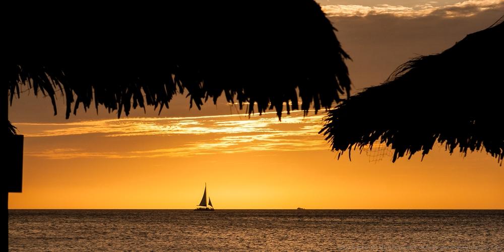 Aruba 20120503 - 0001.jpg