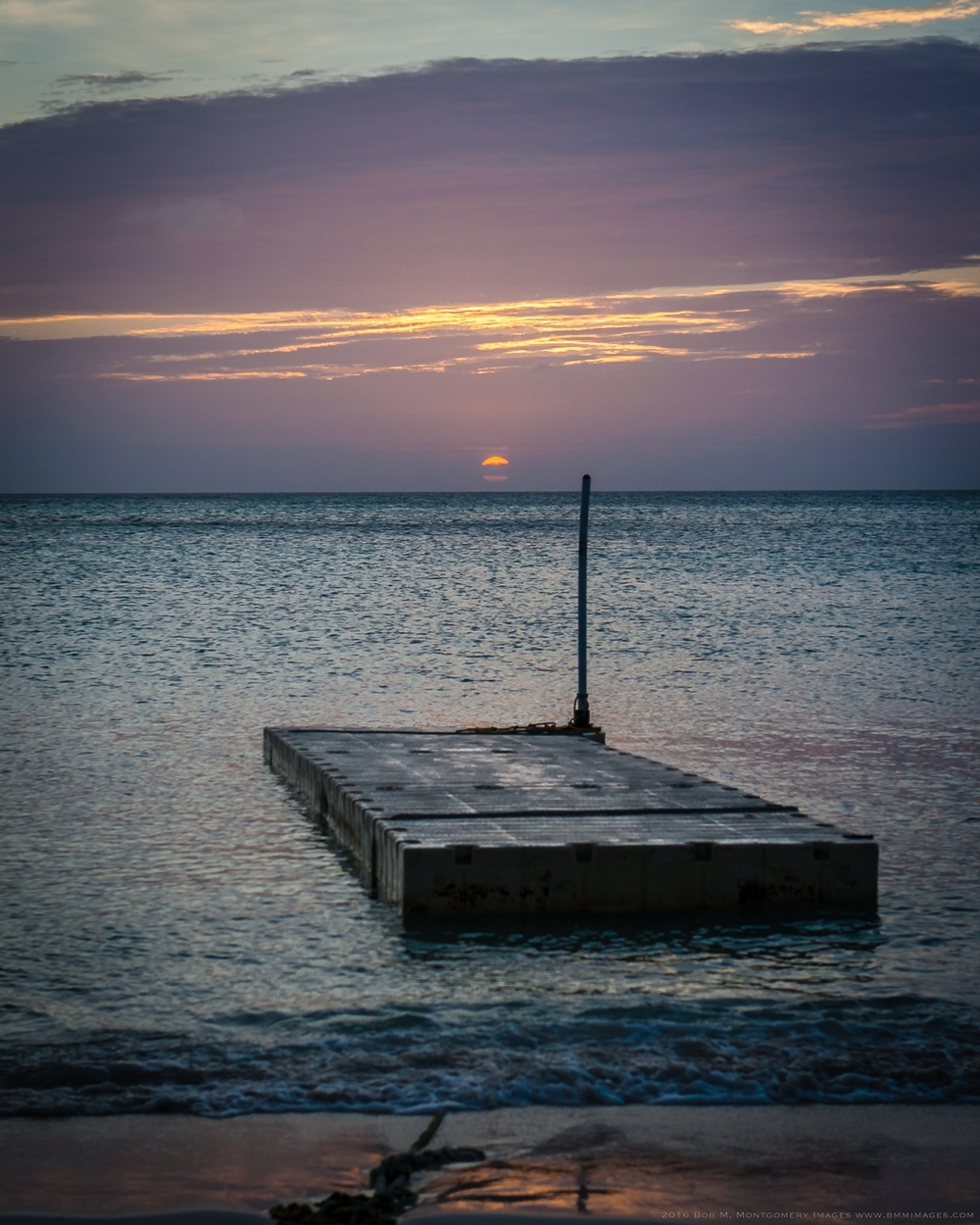 Aruba 20120503 - 0003.jpg