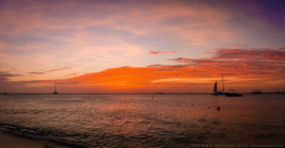 Aruba 20120503 - 0005.jpg